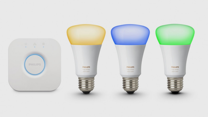 Philips Hue super guide: How to set up and use your Hue lights