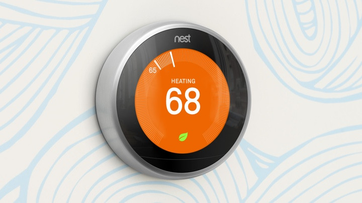 Getting Started With Nest Your Missing Manual