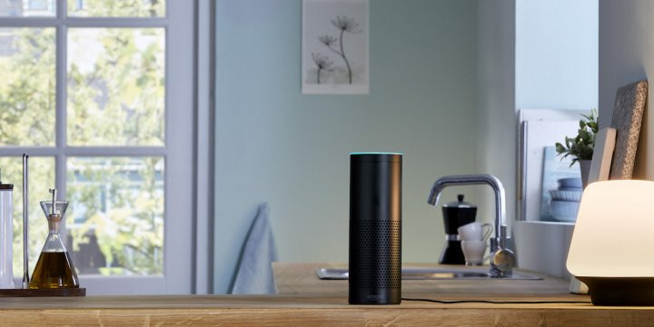 Amazon Alexa guide: The missing manual for your Amazon Echo