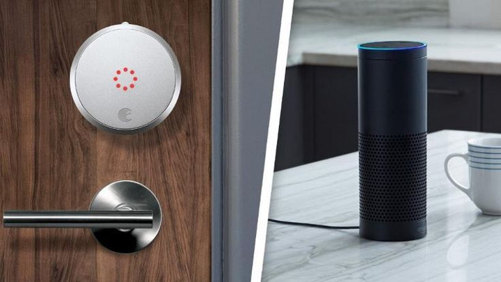 The weird ways your Amazon Echo can be hacked - and how to