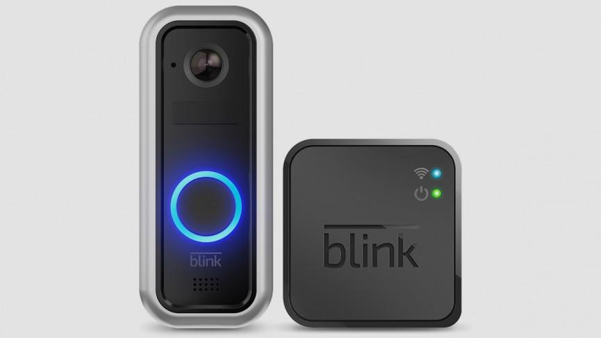 Best smart video doorbell cameras: Never miss a caller again