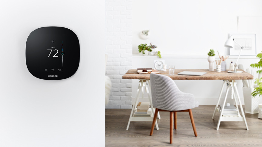 Smart Hosting The Dos And Don Ts Of The Ultimate Airbnb Smart Home
