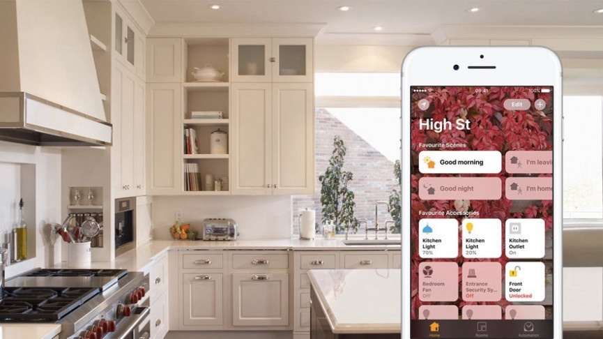 Smart home ecosystems: Everything you need to know