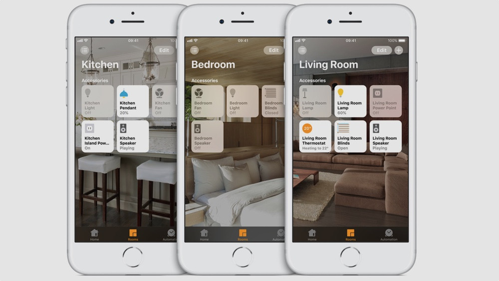 Apple HomeKit: Everything you need to know about living in an Apple Home