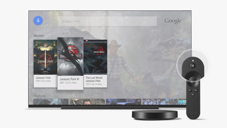 Android TV essential guide: Here's everything you need to know