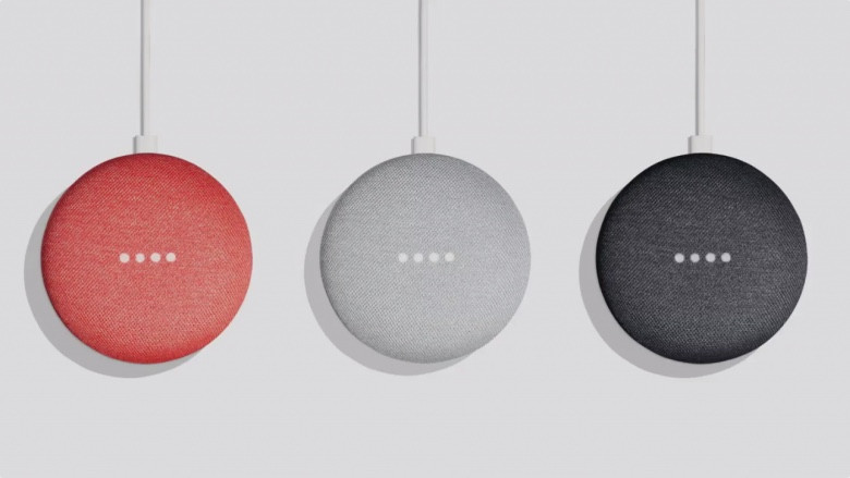 The 93 best Google Home Easter eggs to try right now