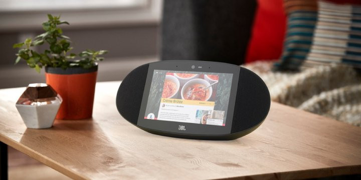 The best Google Assistant devices: Speakers and TVs with