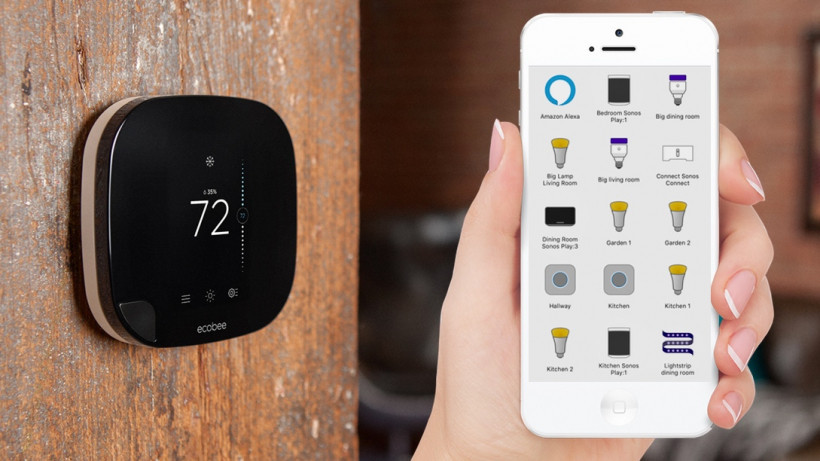 Smart home hubs buying guide – everything you need to know