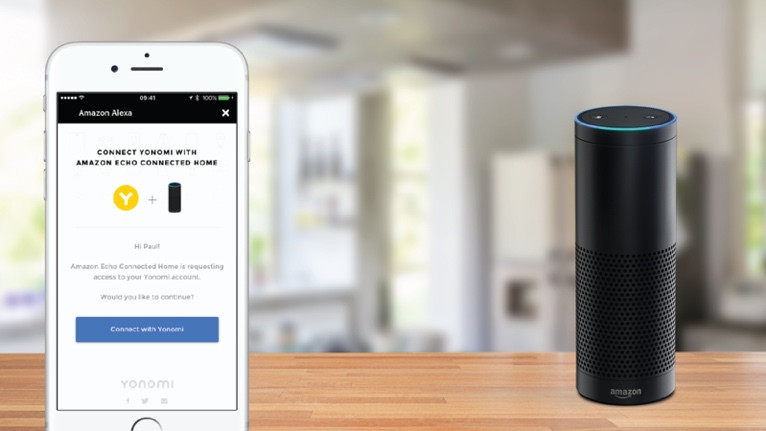 What is Yonomi? Your essential guide to the smart home automator
