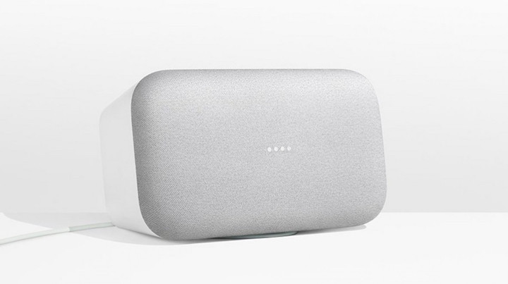 The best Google Assistant devices: Speakers and TVs with Assistant inside