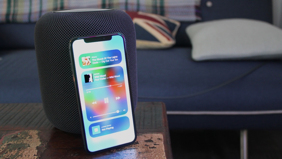 Apple HomePod guide: Your missing manual to the Siri smart