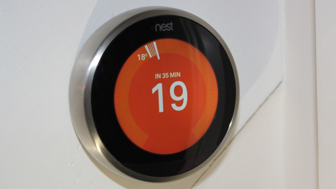 The Best Smart Thermostats For Your Home