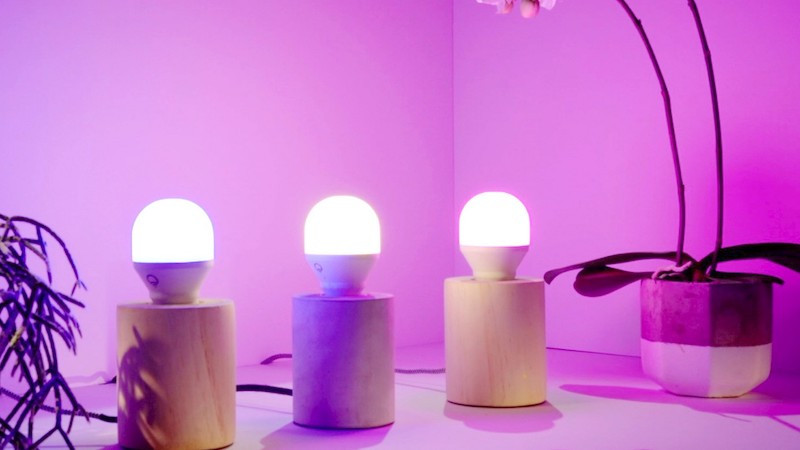 Best Cheap Smart Home Devices Pay Less For Lights