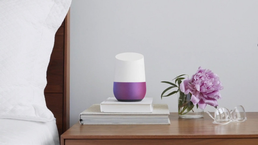 add bluetooth speaker to google home group