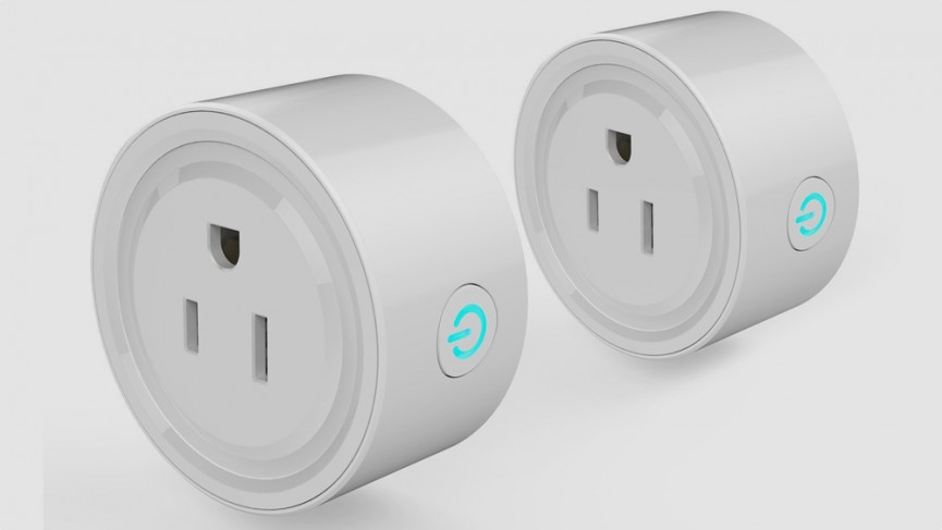 Cheap Smart Home Tech Pay Less For Lights Plugs And That