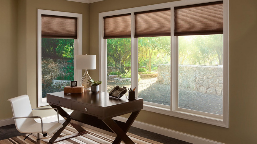 How to get started with smart blinds: Top brands and options