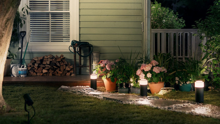 Philips Hue Complete Guide How To Set Up And Use Your Hue