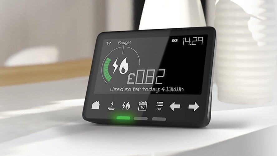 UK smart meters explained: Why you should wait to get one