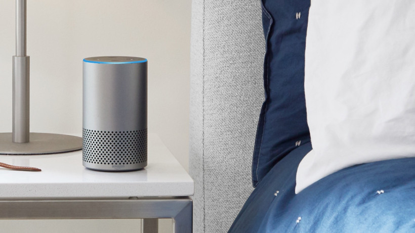 How to set up and use Alexa Routines for a smarter home