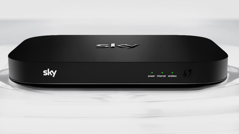 Sky Q  Complete Guide To Sky U0026 39 S Ultra Hd Tv Platform