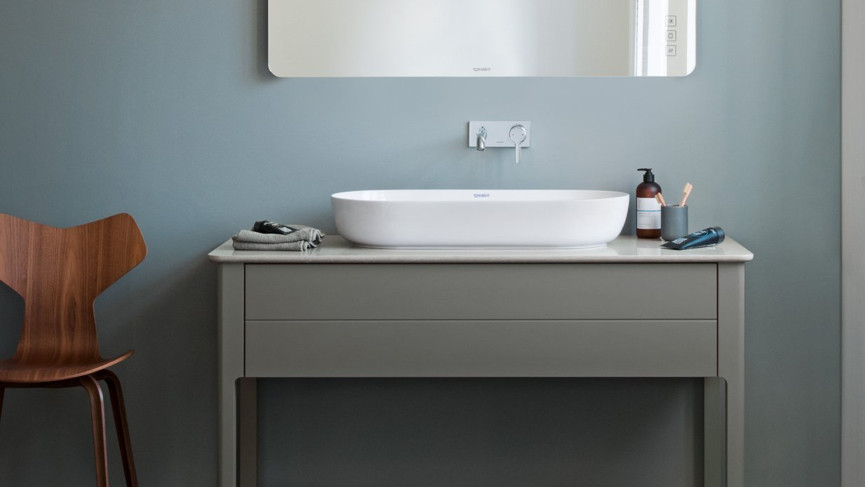 Seven Bathroom Tech Trends For 2018