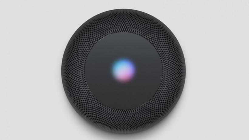Diviértete con Siri