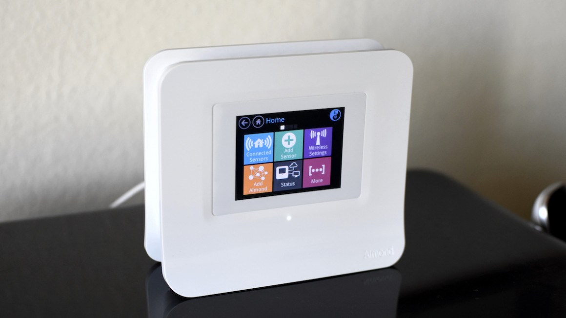 Smart Home Hubs Ing Guide How To Make The Right Choice