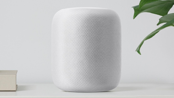 Apple HomePod vs Amazon Echo: Which smart speaker is best for your home?