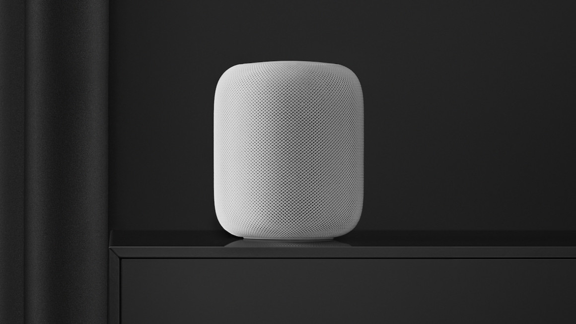 Apple AirPlay 2 essential guide: Everything you need to know