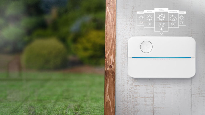 Twelve eco-friendly ideas for the sustainable smart home