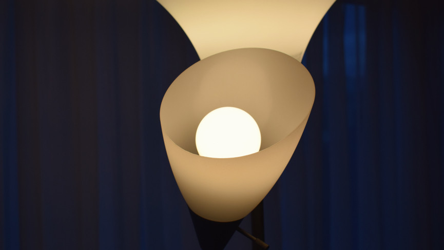 The best smart light bulbs: Alexa, Google Assistant and