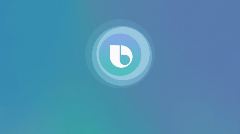 The 60 best Samsung Bixby commands