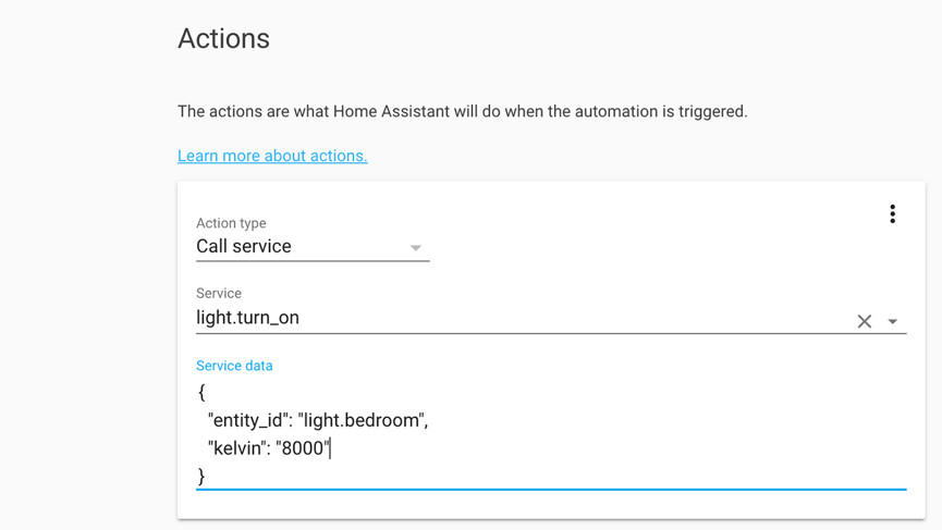 How to set up and use Home Assistant: For Dummies edition