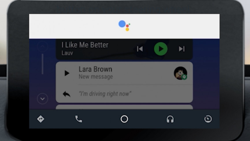 The ultimate guide to Android Auto