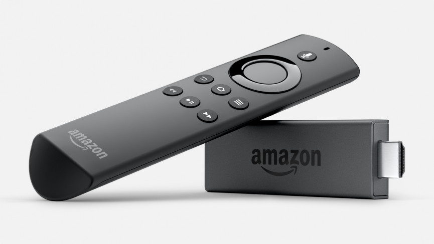Fire TV guide: Everything you need to know about Amazon's TV
