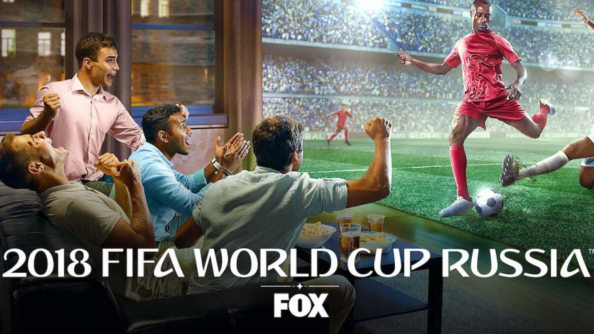 4K World Cup 2018 guide: How to watch, what you need and the best