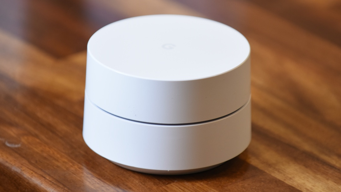 Best mesh Wi-Fi systems reviewed and everything you need to know