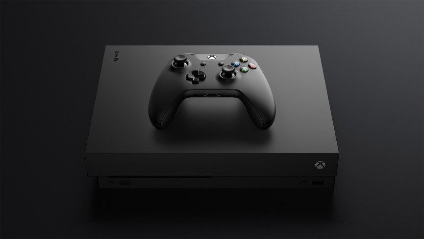 Jump in: How to use your Xbox One as a smart home hub