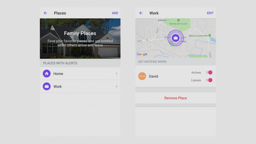 Life360 guide: How to smarten up your home with the geolocation app