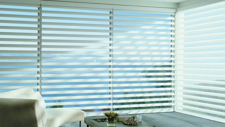 How To Get Started With Smart Blinds Top Brands And Options For