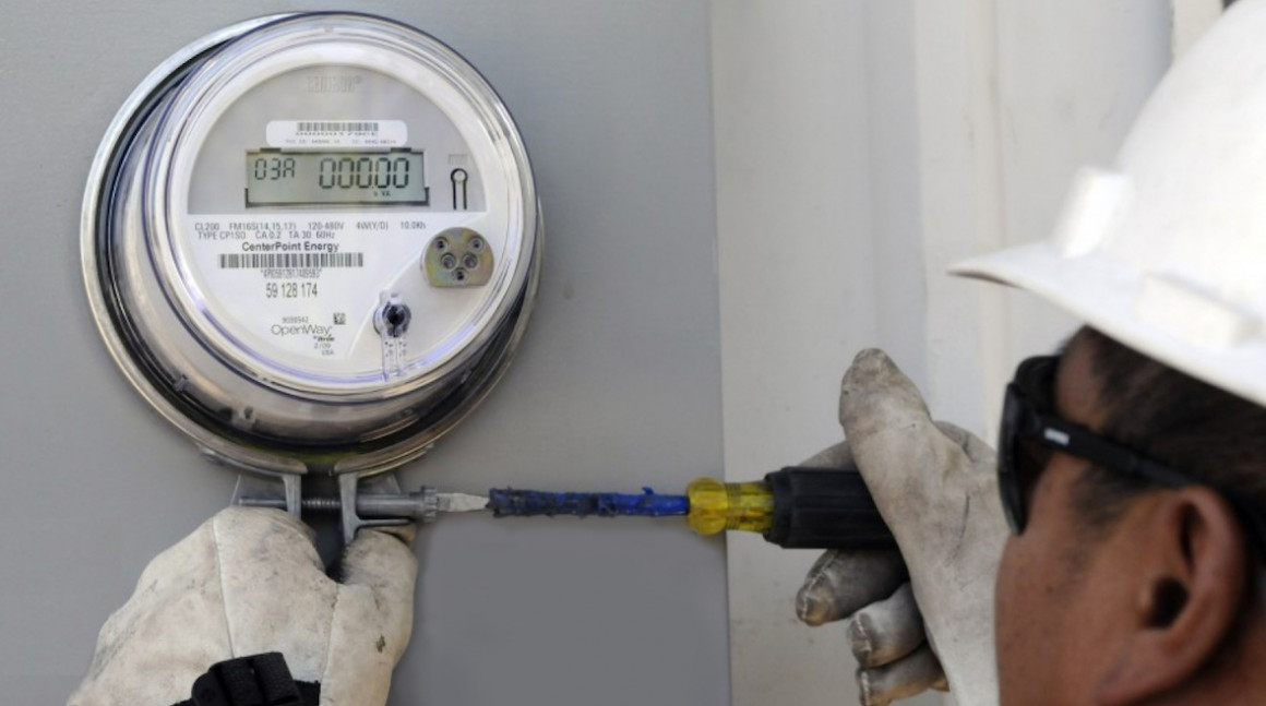 US smart meters explained: What is a smart meter and should