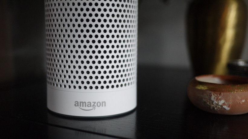 The weird ways your Amazon Echo can be hacked - and how to stop them