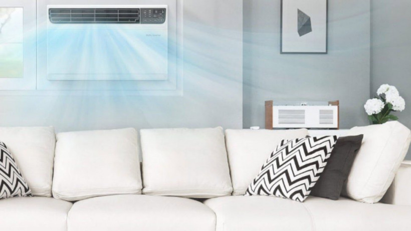 Smart AC buying guide: Everything you need to know to stay