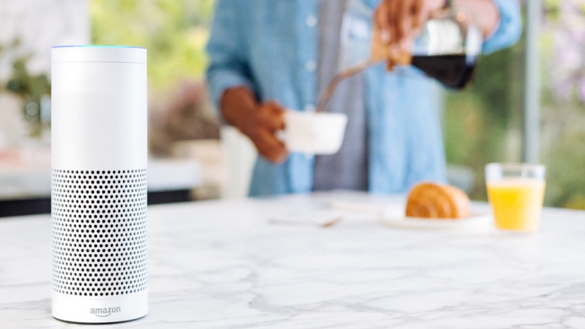 Amazon Alexa ultimate guide: How to use and get more from your Amazon Echo