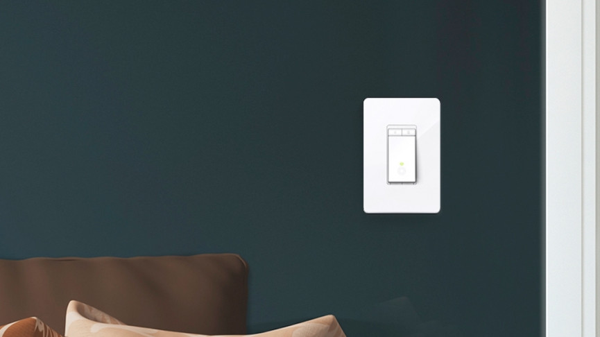 Kasa Smart essential guide: What to know about TP-Link's