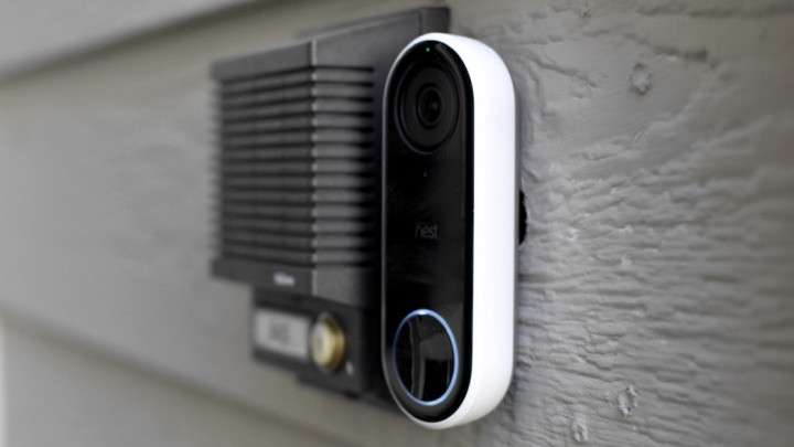 Nest Hello vs Ring Video Doorbell 2: Which smart ringer is best for you?