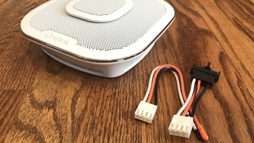 Smart home wiring 101: A beginner's guide