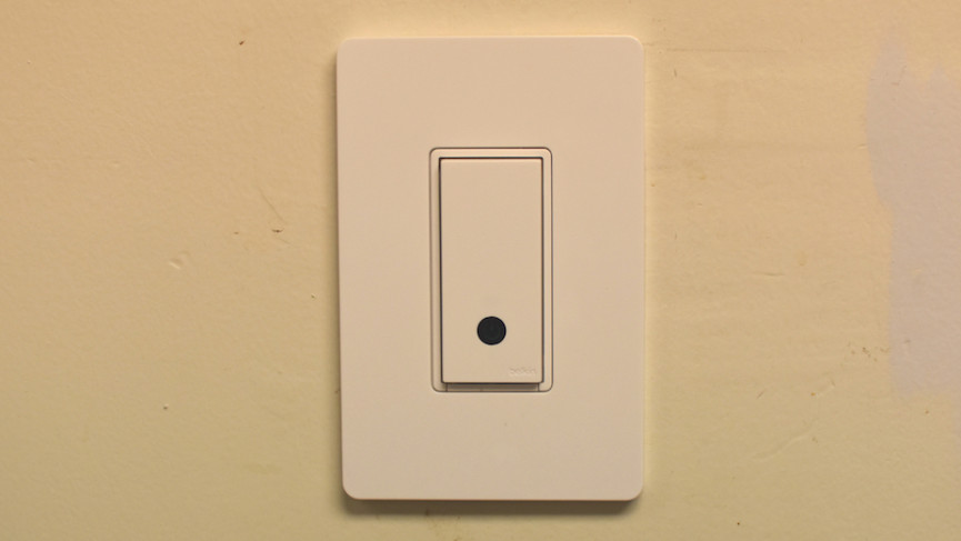 Bright ideas: The best smart light switches and dimmers for