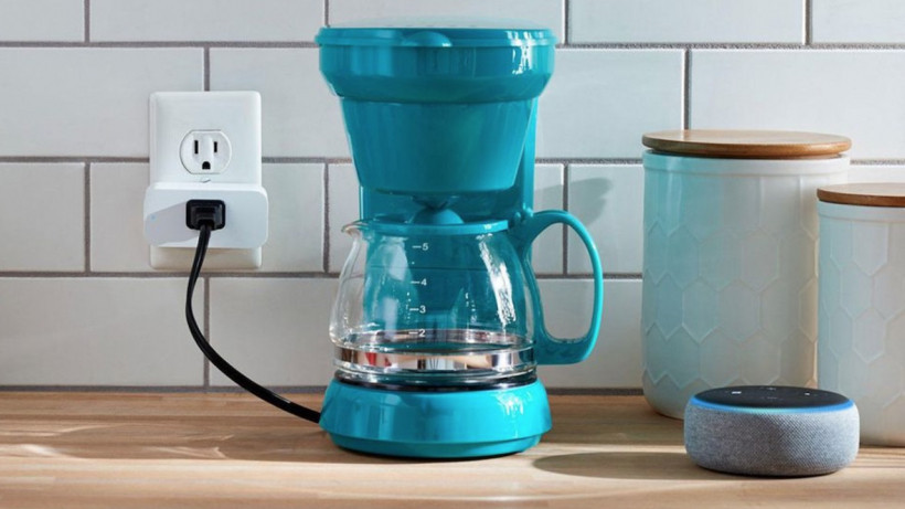 Best smart plugs: Alexa, Google Assistant and HomeKit controlled options