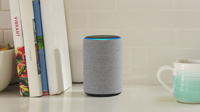 Alexa consumables explained: Your need-to-know on in-skill